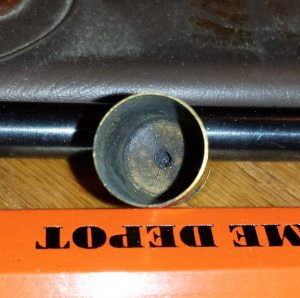 5-fired_round_flash_hole (2)